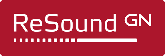 GN_Resound_Corporate_Logo